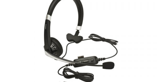 Philips bass earphones with microphone - headphones extra bass with microphone