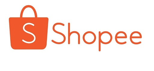 Shopee-steel